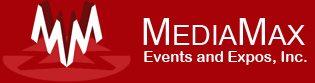 MediaMax Events Logo