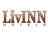 LIvInn Hotels Logo