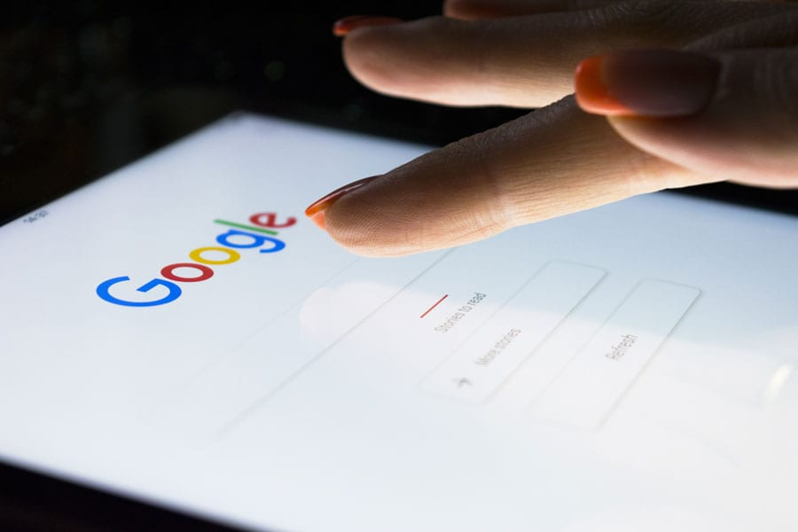 Search Engine Optimization Minnesota