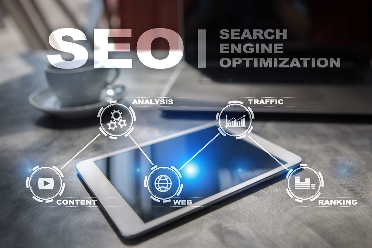 SEO Experts For Minnesota Businesses